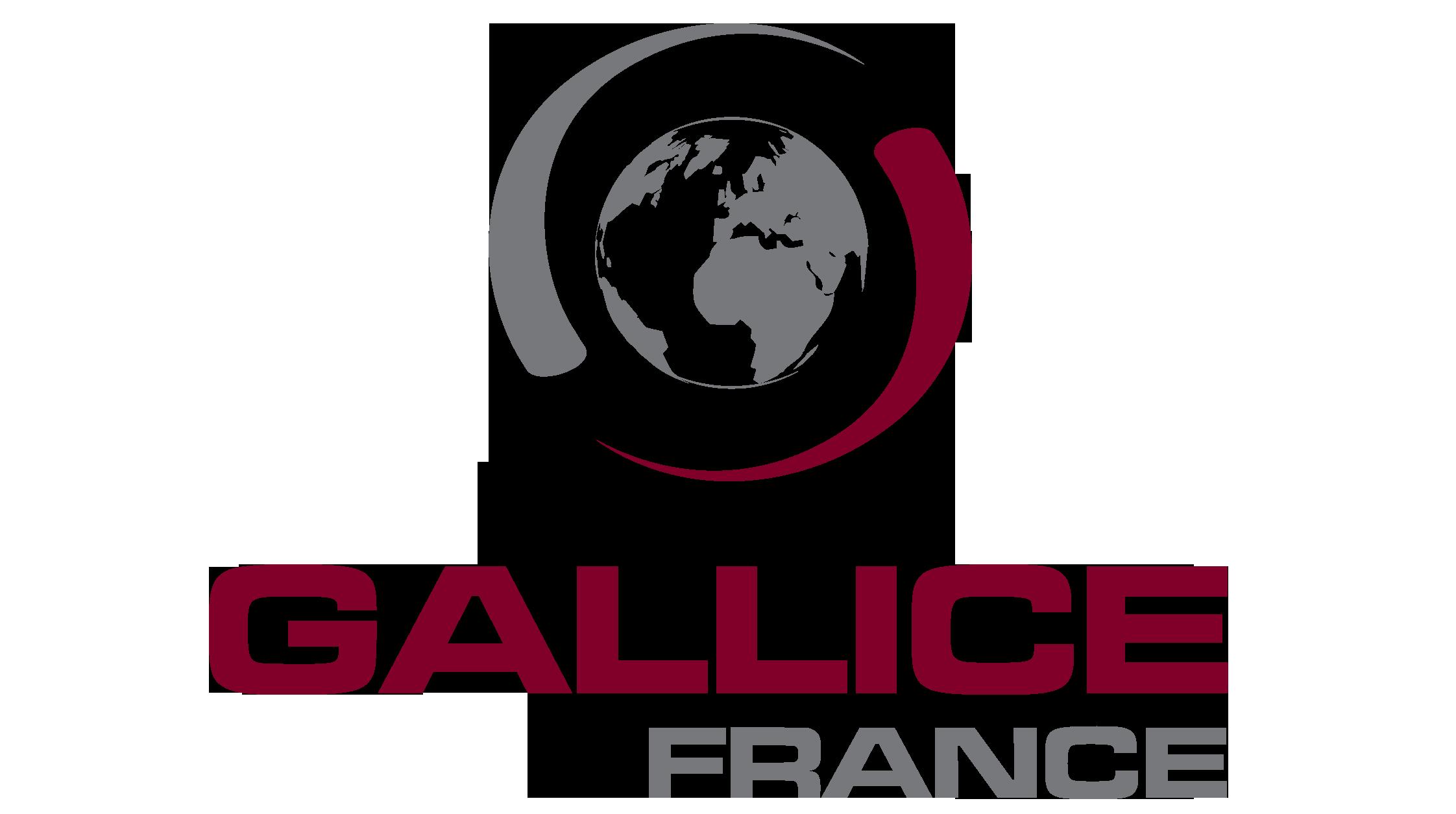 Gallice France